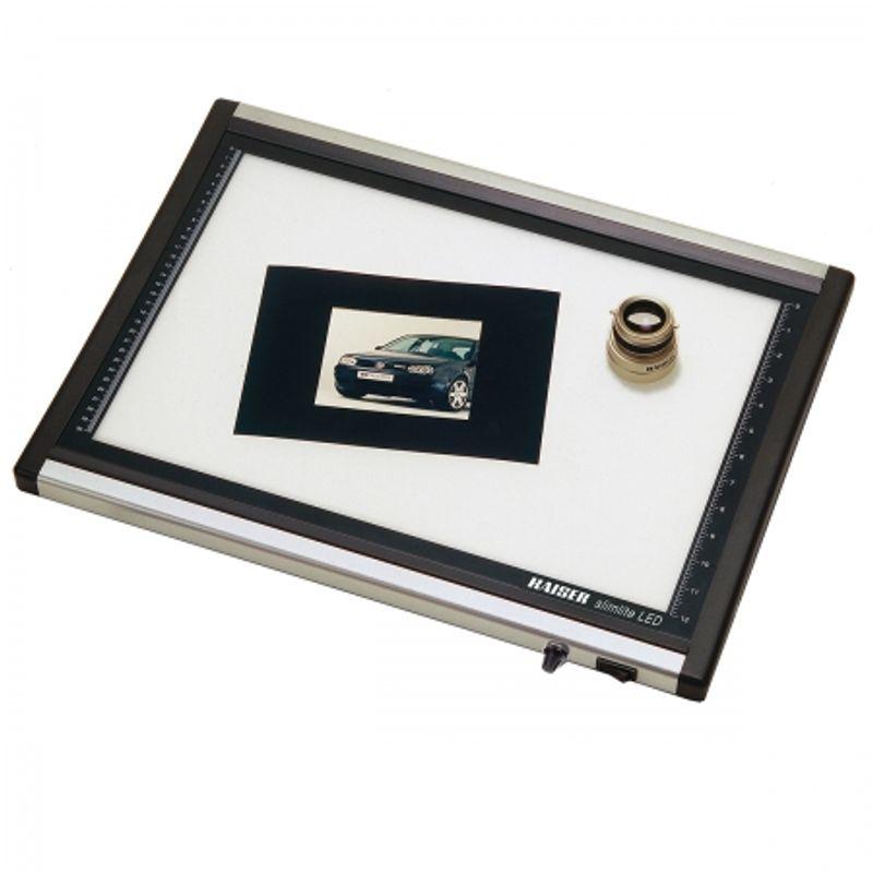kaiser--2451-slimlite-panou-luminos-46-x-30-5-cm-32328