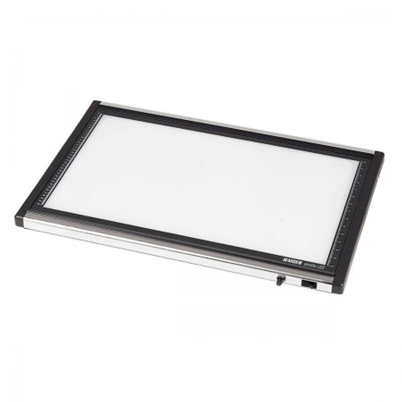 kaiser--2452-slimlite-led-light-box-61-x-35-5-cm-32329