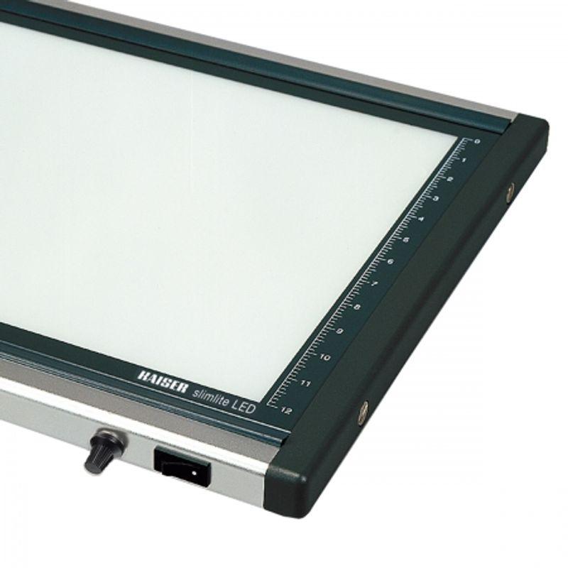 kaiser--2452-slimlite-led-light-box-61-x-35-5-cm-32329-1