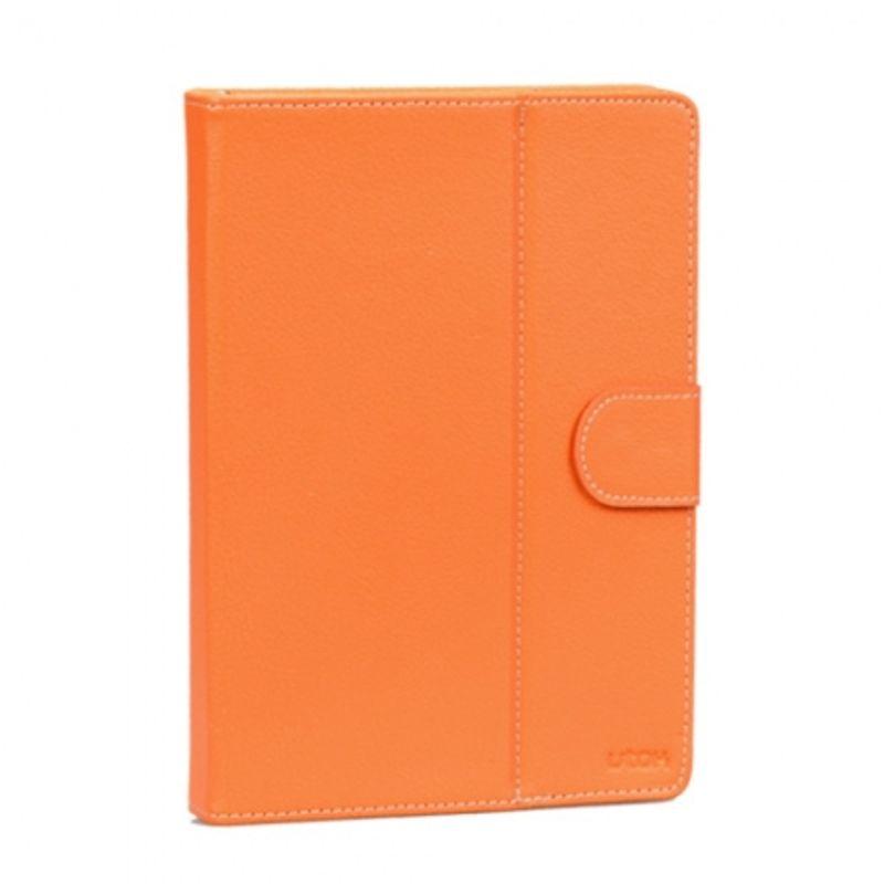 utok-7110b-husa-piele-sintetica-7-8---pentru-700d-lite--700q-lite--700q--700q-ultra--780q--800q-portocaliu-32343
