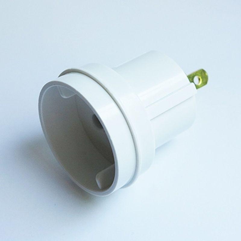 adaptor-priza-eu-uk-32349-472