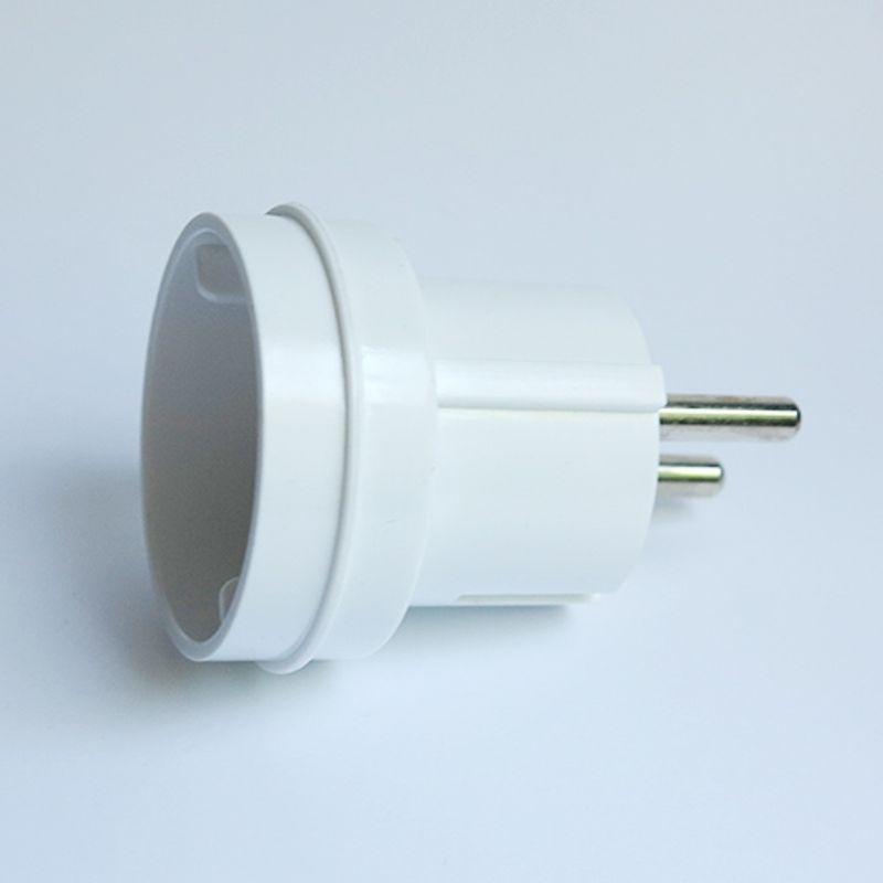 skross-adaptor-priza-universal-eu-32350-805