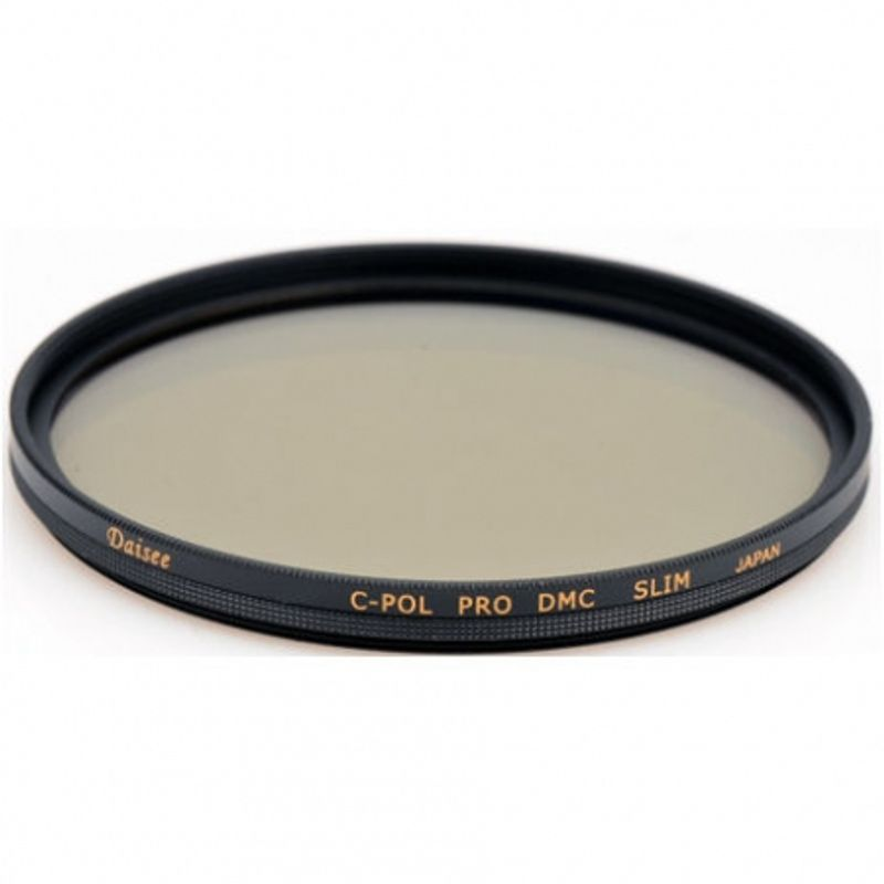 matin-ultra-slim-pol-circ-pro-7-77mm-32414