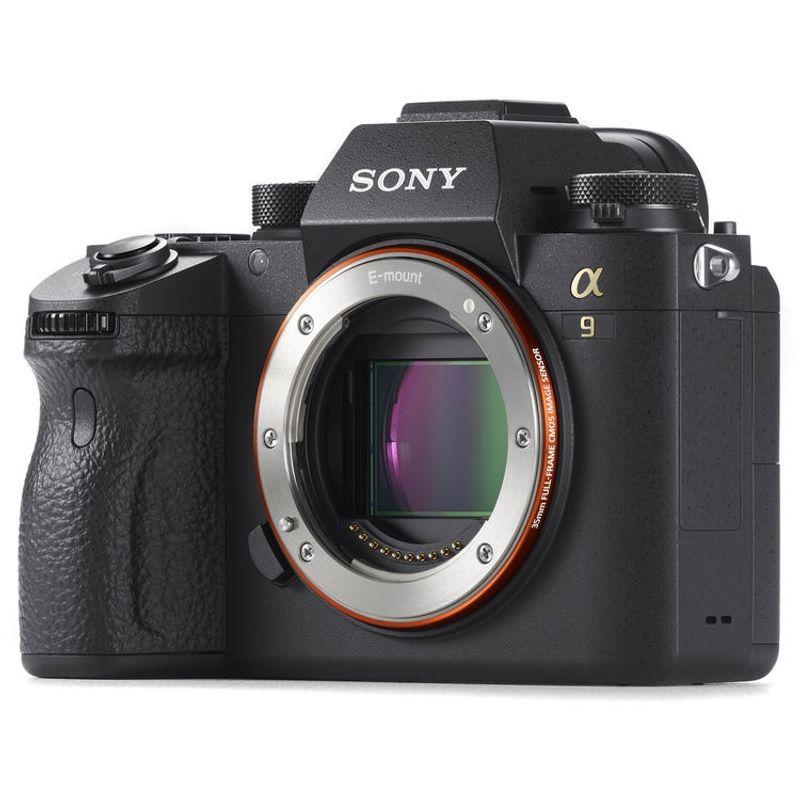 sony-a9-body--negru-61363-467-588