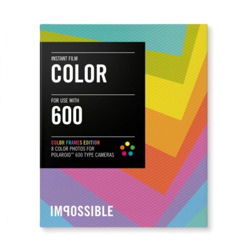 impossible-color-film-instant-pentru-polaroid-600-rama-colorata-32504