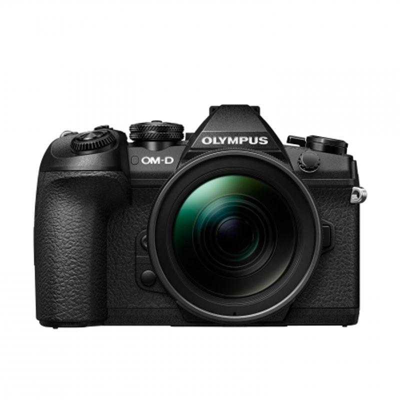 olympus-om-d-e-m1-mark-ii-kit-12-40mm-1-2-8-pro--negru-55006-297_62072