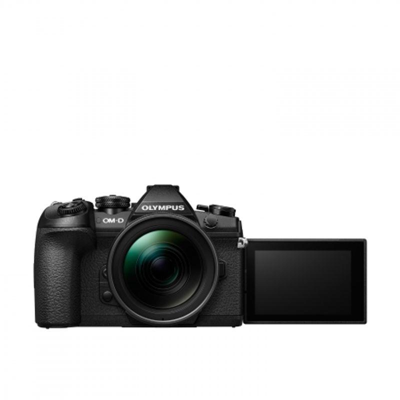 olympus-om-d-e-m1-mark-ii-kit-12-40mm-1-2-8-pro--negru-55006-468-534_62072