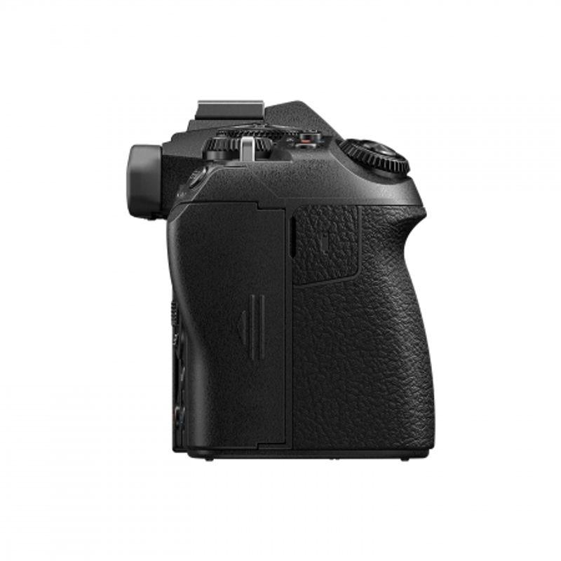 olympus-om-d-e-m1-mark-ii-kit-12-40mm-1-2-8-pro--negru-55006-5-686_62072