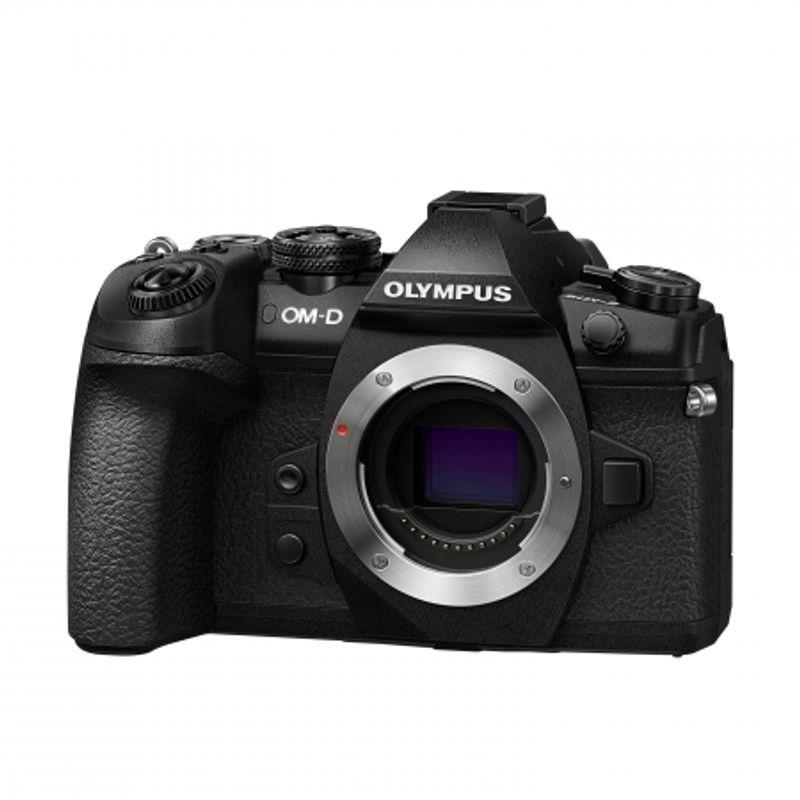 olympus-om-d-e-m1-mark-ii-kit-12-40mm-1-2-8-pro--negru-55006-470-397_62072