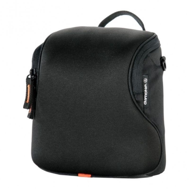 vanguard-ics-body-husa-aparate-dslr-profesionale--doar-body--32536