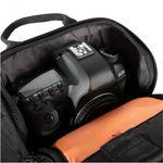 vanguard-ics-body-husa-aparate-dslr-profesionale--doar-body--32536-1