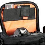 vanguard-ics-body-husa-aparate-dslr-profesionale--doar-body--32536-2