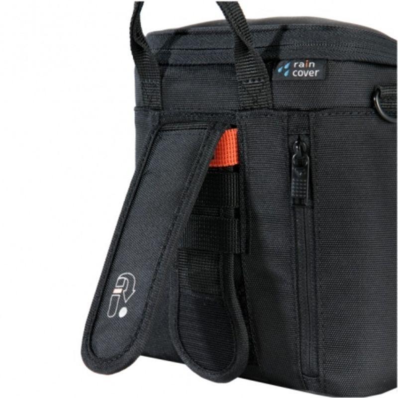 vanguard-ics-body-husa-aparate-dslr-profesionale--doar-body--32536-4