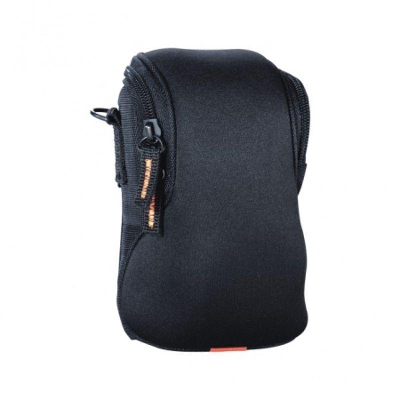 vanguard-ics-bag-8-toc-aparate-foto-mirrorless-32537
