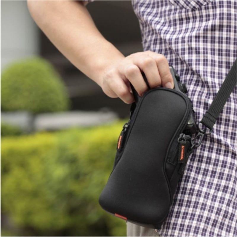 vanguard-ics-bag-8-toc-aparate-foto-mirrorless-32537-1