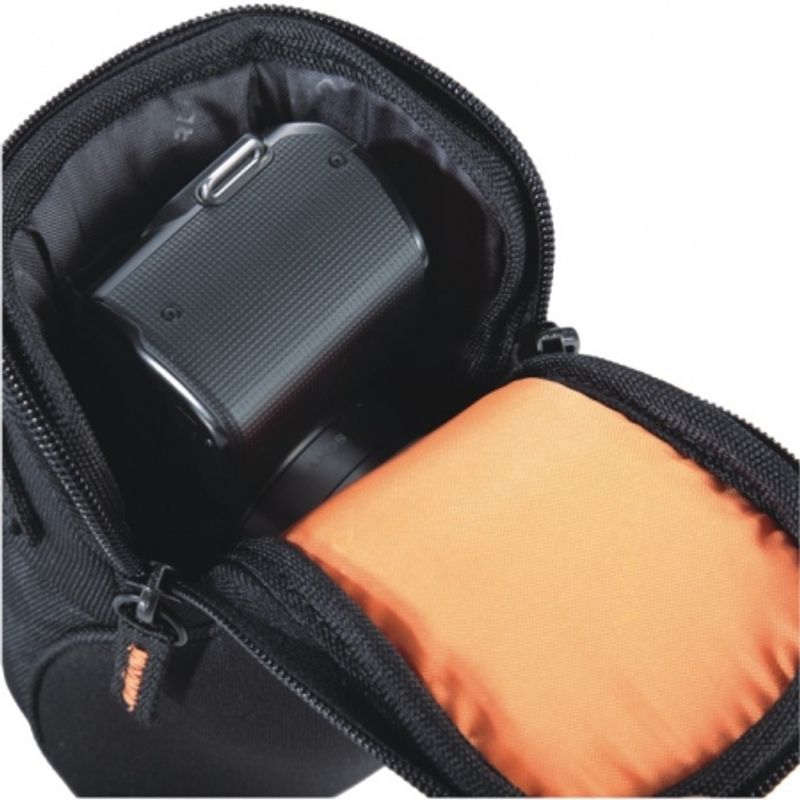 vanguard-ics-bag-8-toc-aparate-foto-mirrorless-32537-2