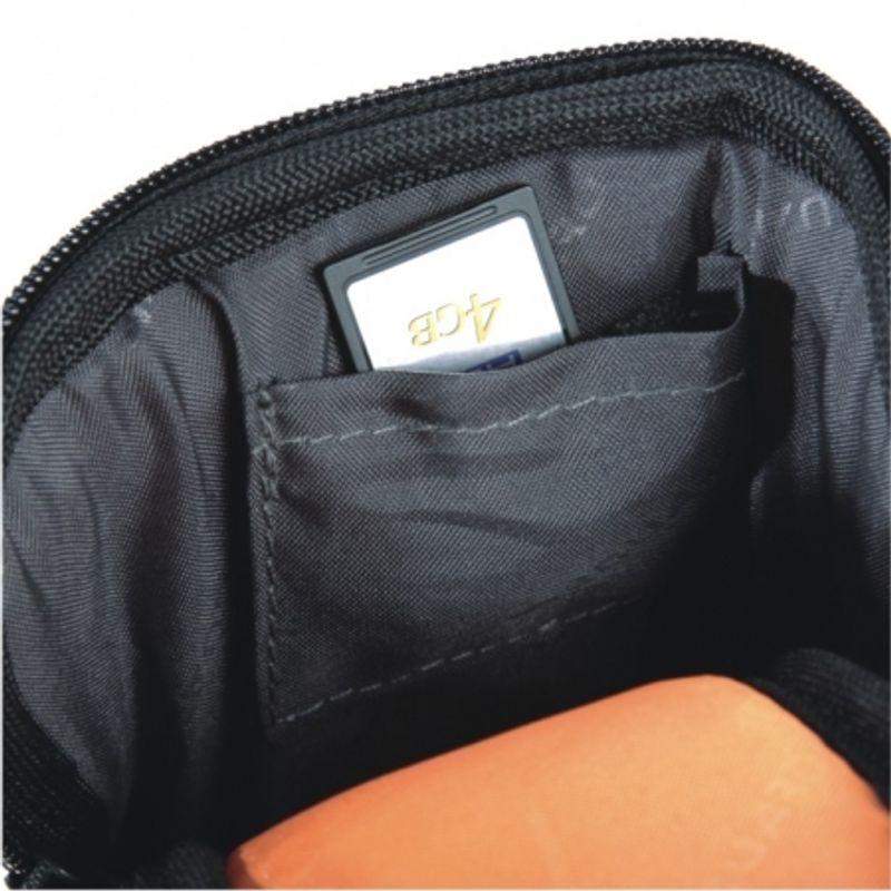 vanguard-ics-bag-8-toc-aparate-foto-mirrorless-32537-3