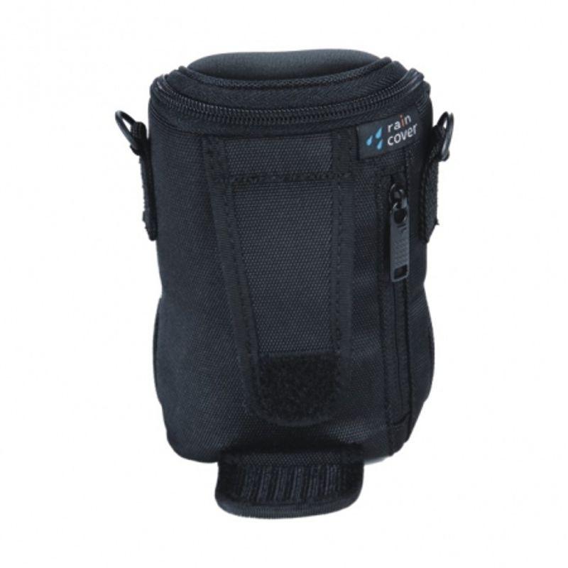 vanguard-ics-bag-8-toc-aparate-foto-mirrorless-32537-5
