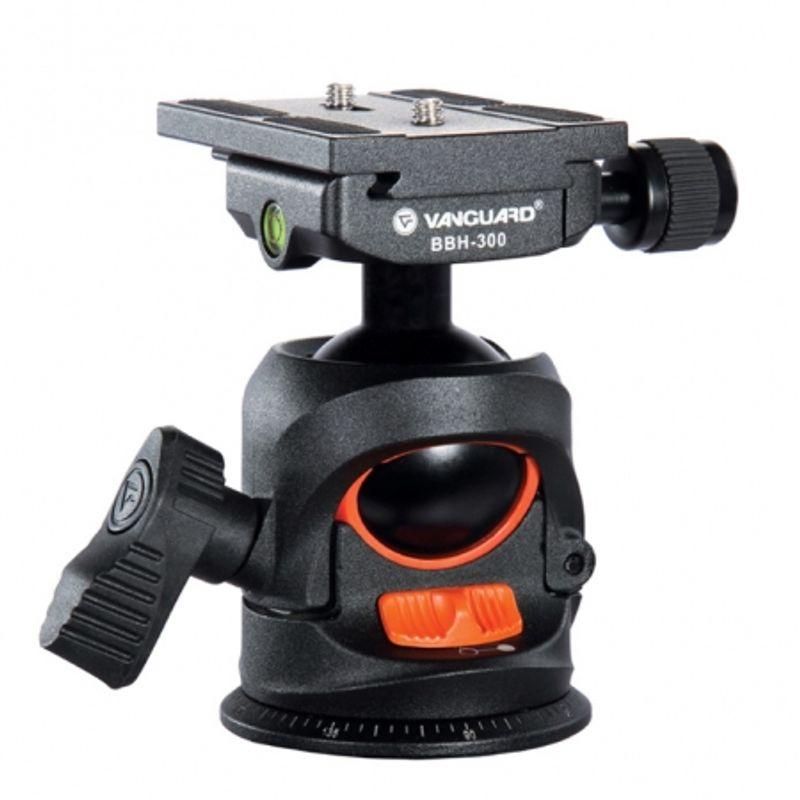 vanguard-bbh-300-cap-bila-32543