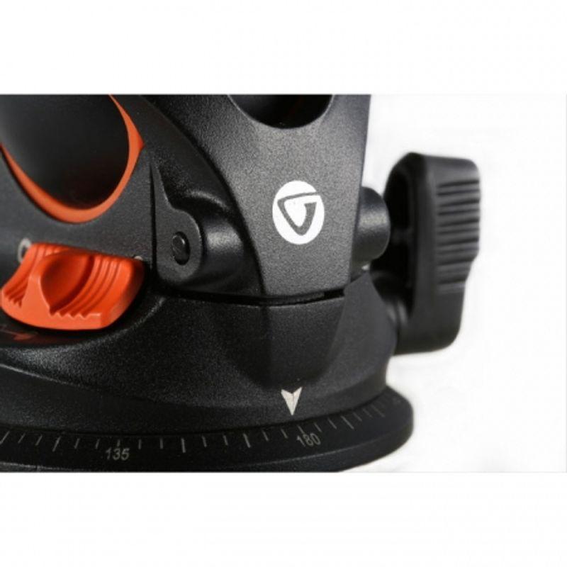 vanguard-bbh-300-cap-bila-32543-5