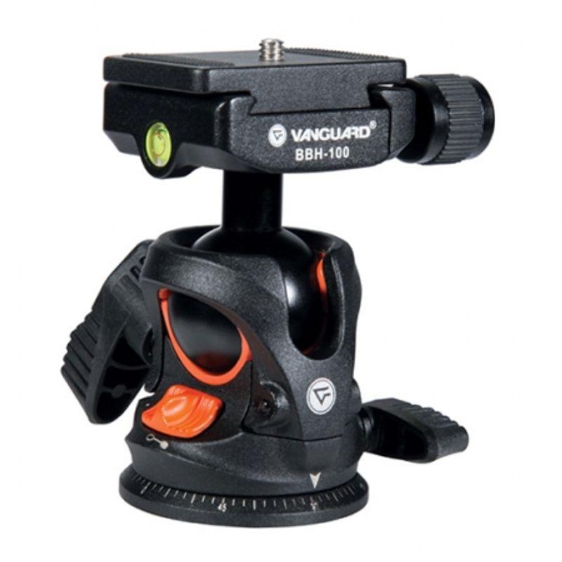 vanguard-bbh-100-cap-bila-32544