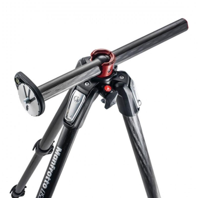 manfrotto-mt055cxpro3-picioare-trepied-carbon-cu-3-sectiuni--32567-2