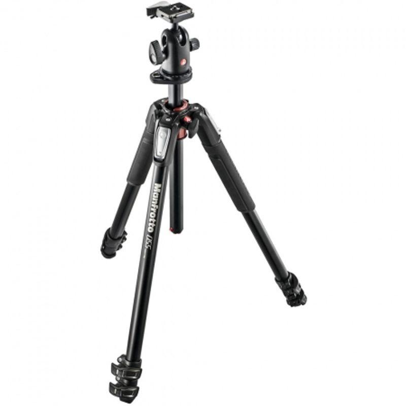 manfrotto-mk055xpro3-bh-kit-picioare-trepied-3-sectiuni-aluminiu-cap-bila-32571