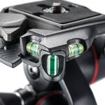 manfrotto-mhxpro-3w-x-pro-cap-3-way-32572-10