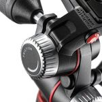 manfrotto-mhxpro-3w-x-pro-cap-3-way-32572-11