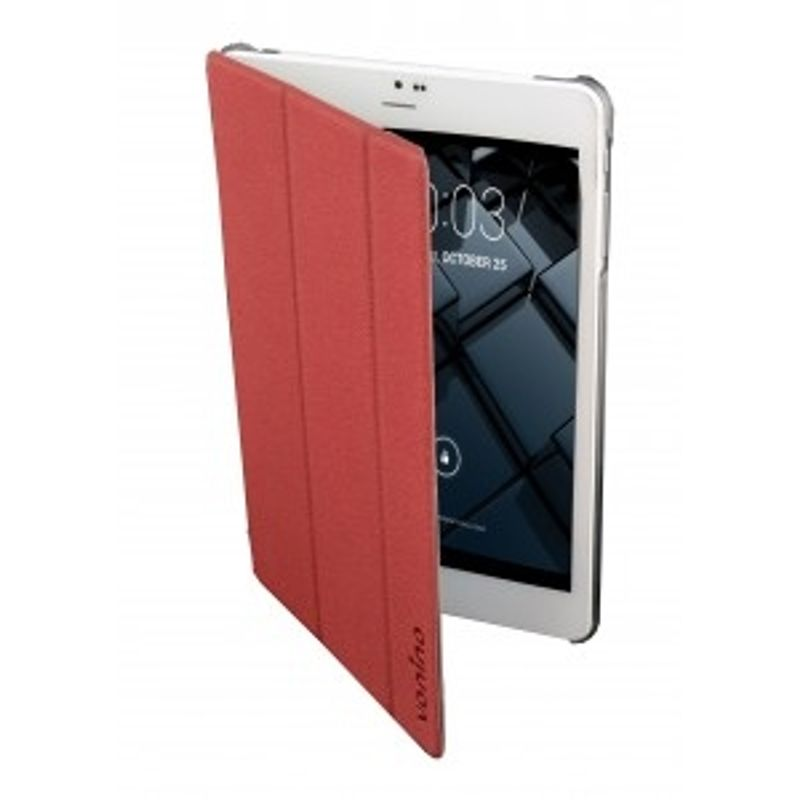 vonino-flip-case-x-cover-husa-tableta-8---32573