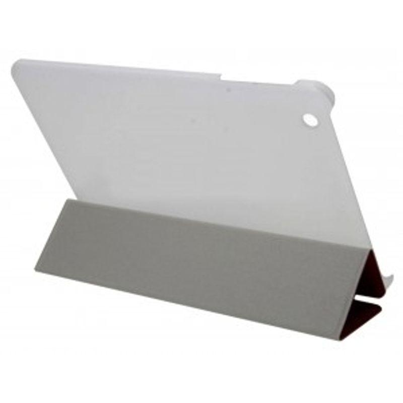 vonino-flip-case-x-cover-husa-tableta-8---32573-4