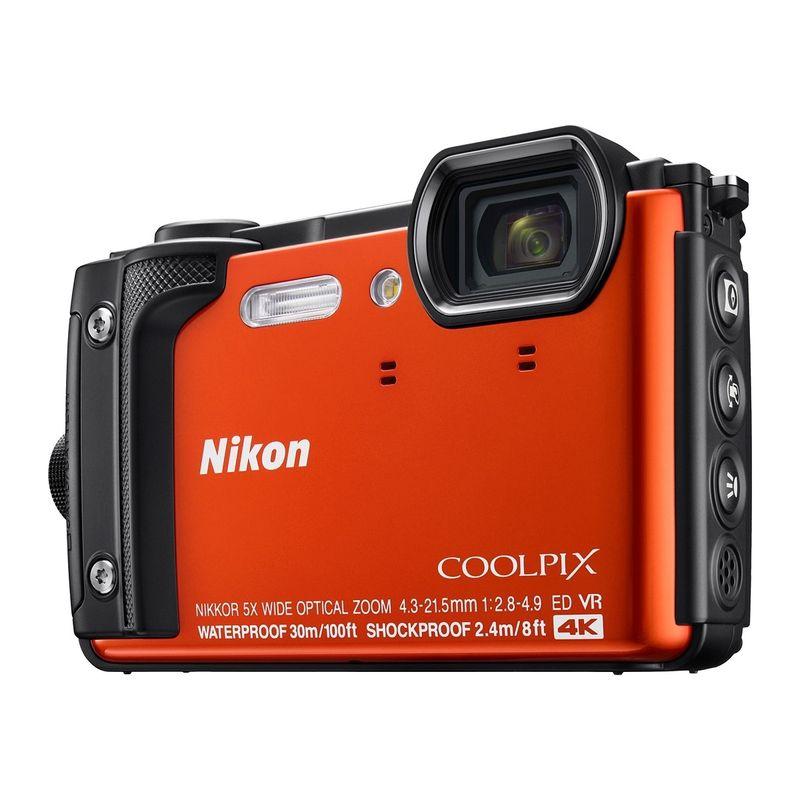 nikon-coolpix-w300-aparat-foto-compact-waterproof--video-4k--wi-fi-62437-2-925
