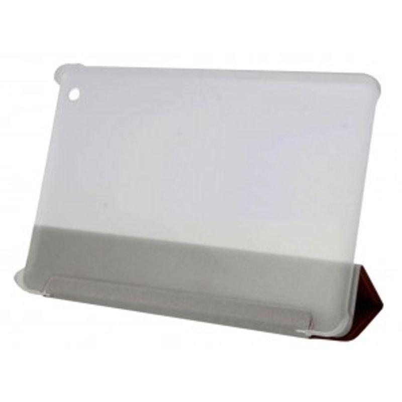 vonino-flip-case-x-cover-husa-tableta-8---32573-3