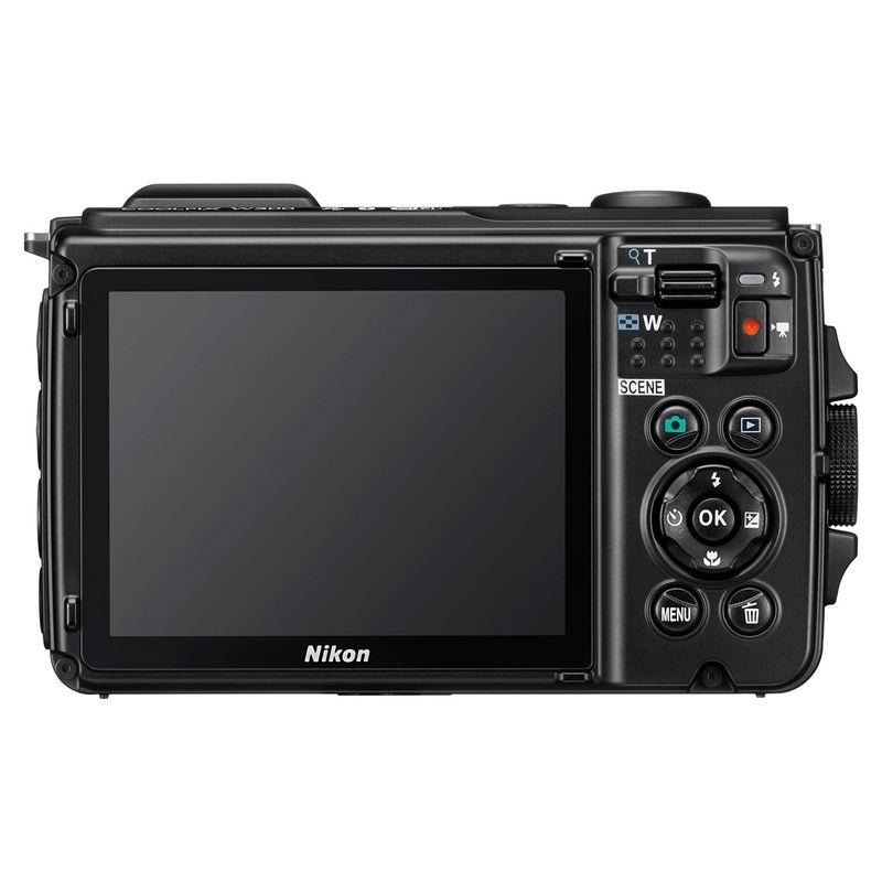 nikon-coolpix-w300-aparat-foto-compact-waterproof--video-4k--wi-fi-62437-1-466