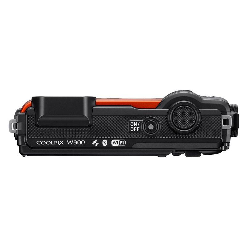 nikon-coolpix-w300-aparat-foto-compact-waterproof--video-4k--wi-fi-62437-3-357