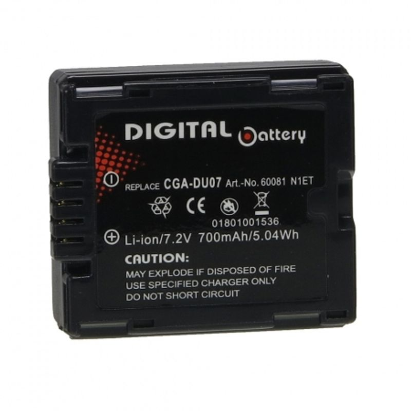 digital-battery-cga-du07-acumulator-replace-panasonic-cga-du07--700mah-32580