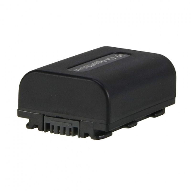 blumax-np-fh50-acumulator-replace-sony-np-fh50--700mah-32596-1