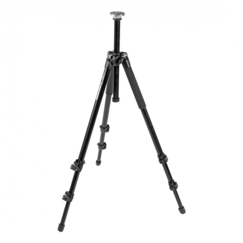 manfrotto-mt294a3-picioare-trepied-din-aluminiu-32639