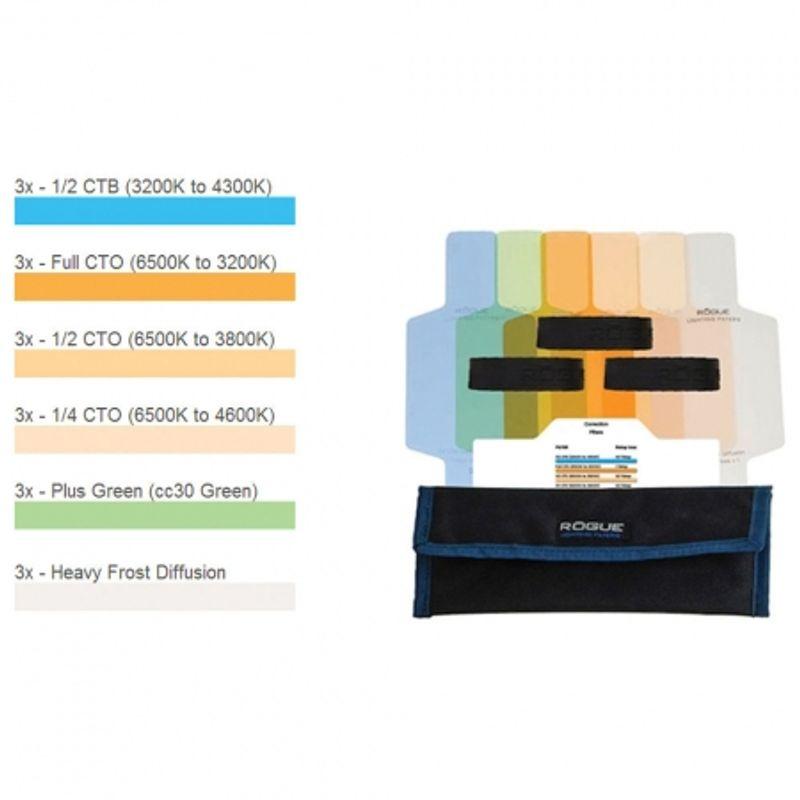 expoimaging-rogue-flash-gels-color-correction-filter-kit-filtre-gel-32649-1