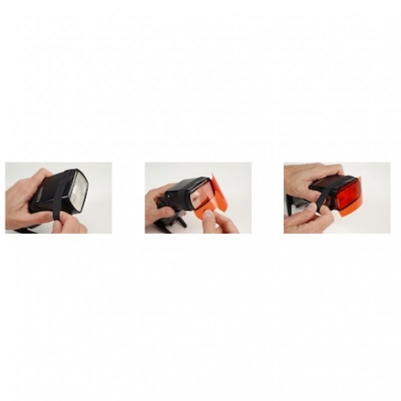 expoimaging-rogue-flash-gels-color-correction-filter-kit-filtre-gel-32649-2