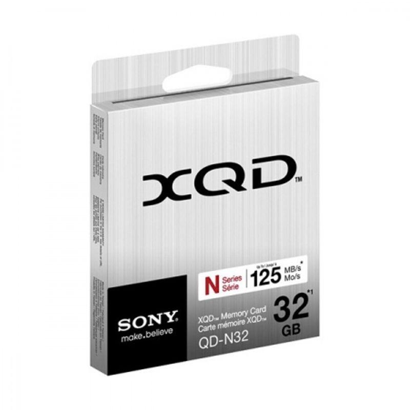 sony-xqd-32gb-seria-n-card-de-memorie-32692-2