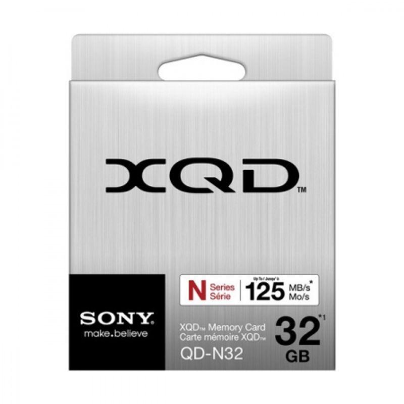 sony-xqd-32gb-seria-n-card-de-memorie-32692-3