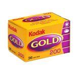 kodak-film-foto-gold-iso200-135-36-32720