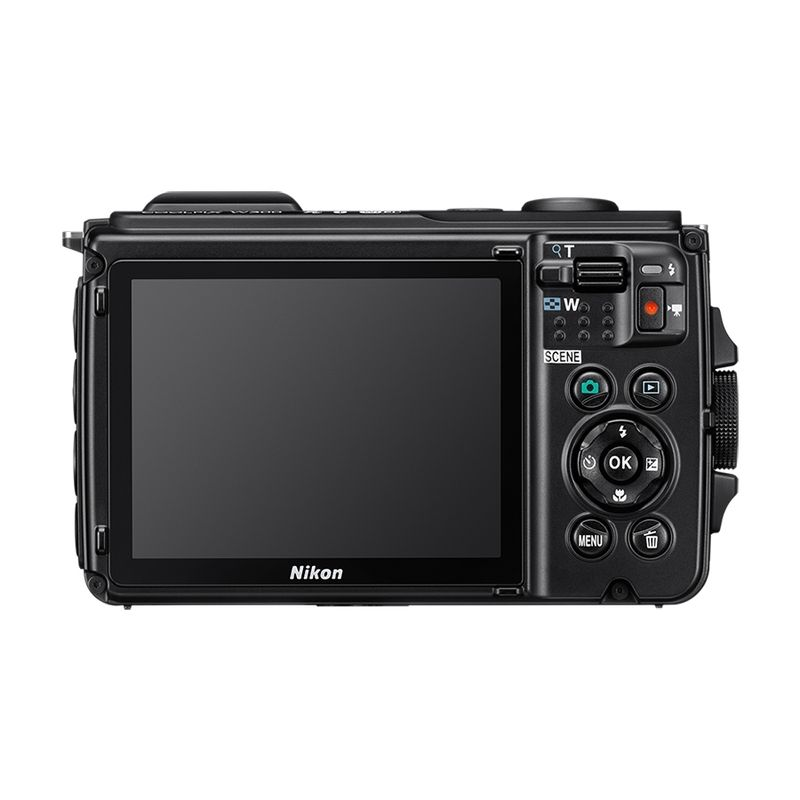 nikon-coolpix-w300-aparat-foto-compact-waterproof--video-4k--wi-fi--galben-62444-12-645
