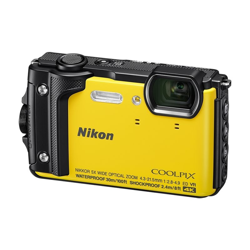 nikon-coolpix-w300-aparat-foto-compact-waterproof--video-4k--wi-fi--galben-62444-13-693