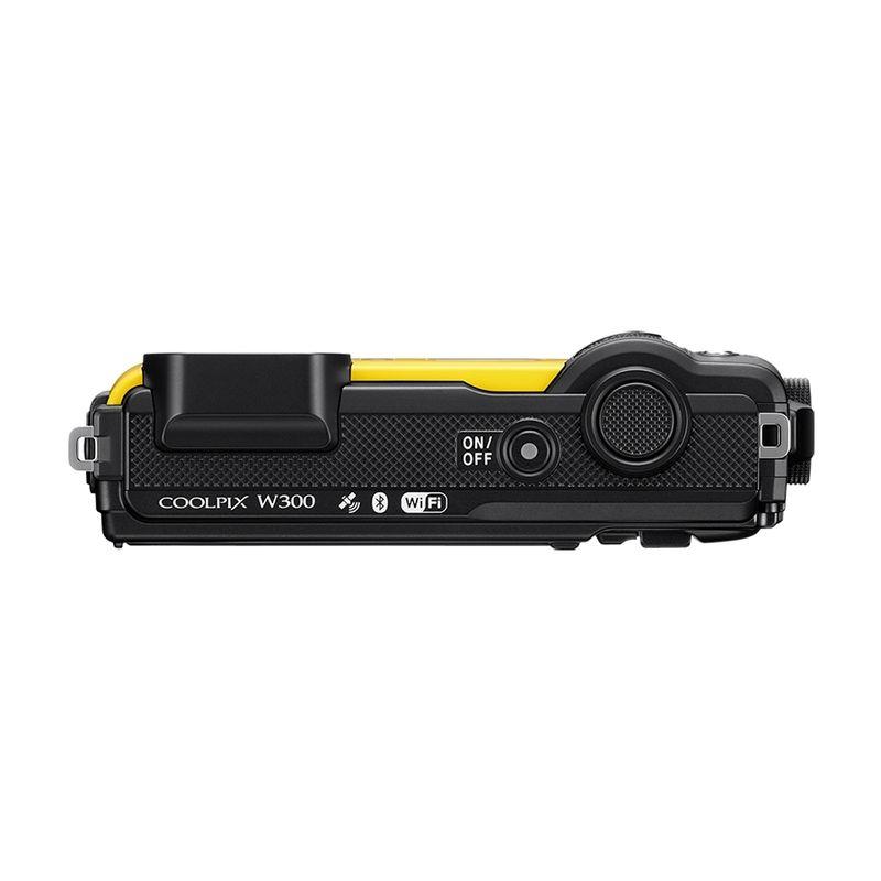 nikon-coolpix-w300-aparat-foto-compact-waterproof--video-4k--wi-fi--galben-62444-14-456