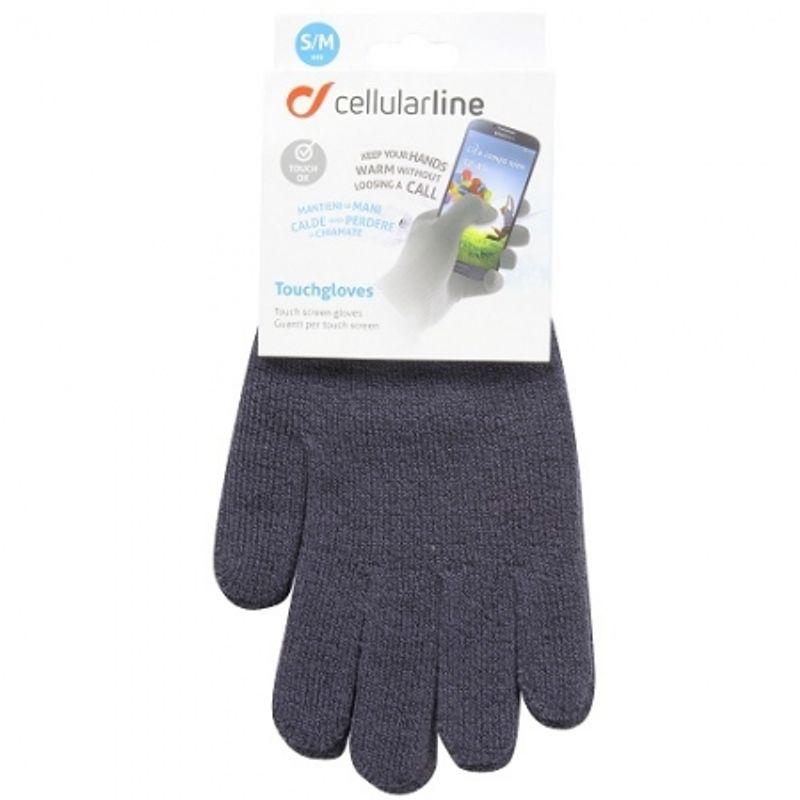 cellular-line-manusi-touchscreen-s-m-albastre-32732-1