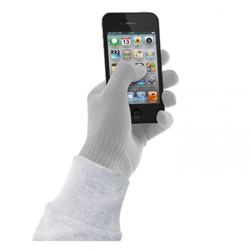 cellular-line-manusi-touchscreen-s-m-albastre-32732-2