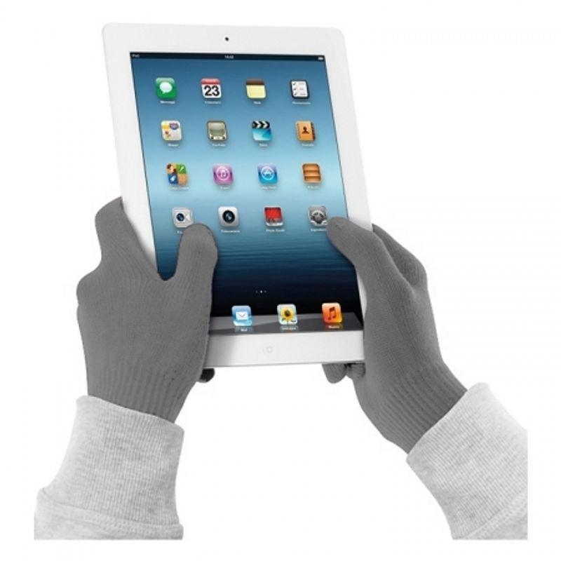 cellular-line-manusi-touchscreen-s-m-albastre-32732-3