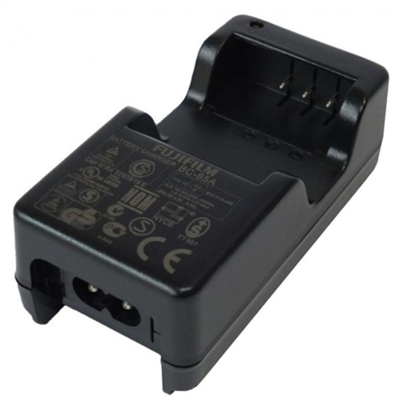 fuji-bc-85-incarcator-pentru-np-85-32773
